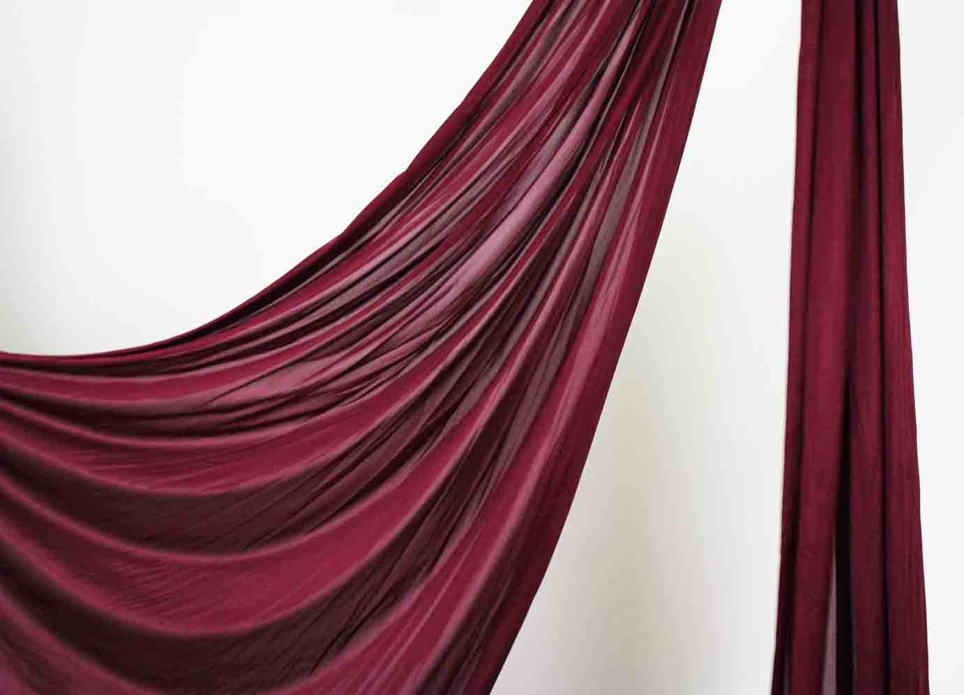 aerial fabric 54     wide 100  nylon tricot aerial silk fabric 54     wide for sale  ideal for aerial dance and aerial yoga hammocks  aerial fabric 54     wide 100  nylon tricot aerial silk fabric 54      rh   circusbyus