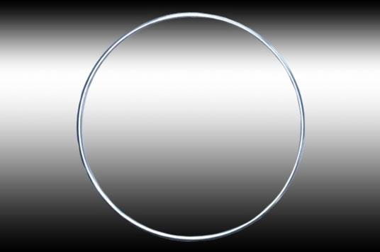 Hula Hoops,Professional-grade Aluminum Hula Hoops,Aluminum hoops,circus props circus custom ...