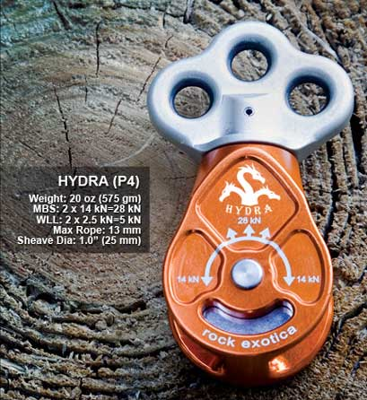 HYDRA,climbing,rigging,circus rigging,tree rigging,aerial art,circus