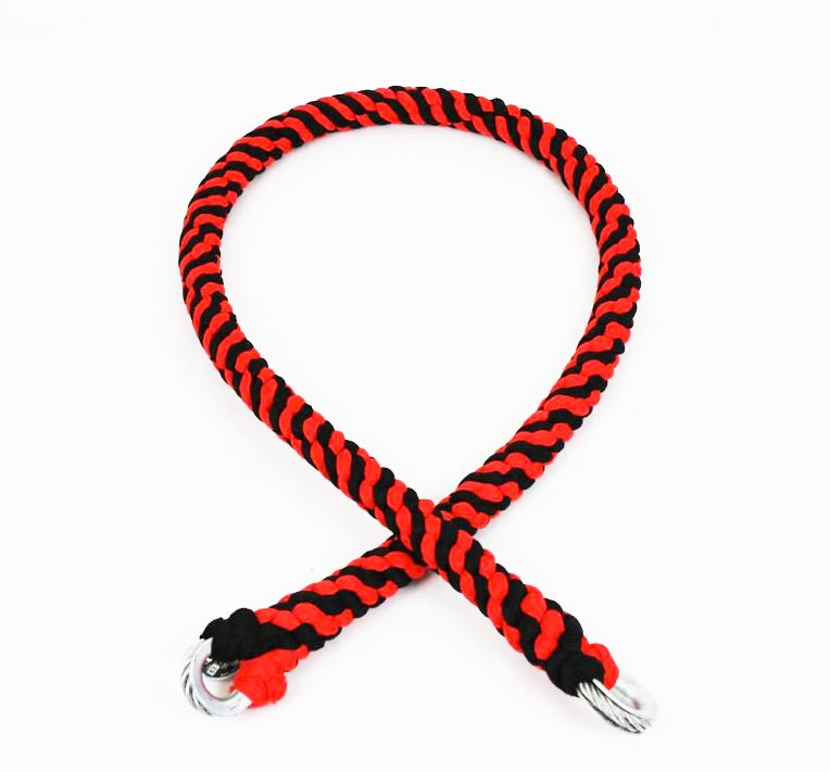 Wire Rope sling for Aerial Lyra,single point aerial Lyra/hoop,circus ...