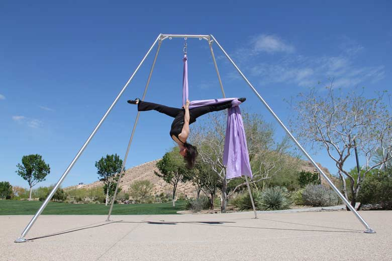 indoor free standing rigging pointfree standing rigging pointaerial riggingaerial yoga rigging standindoor outdoor free standing rigging point indoor free standing rigging pointfree standing rigging point      rh   circusbyus